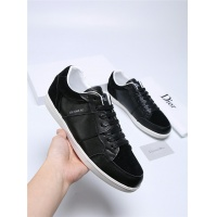 Christian Dior CD Casual Shoes For Men #478396