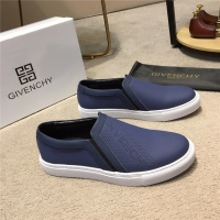 Givenchy Casual Shoes For Men #478532