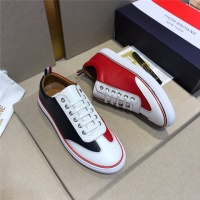 Thom Browne Casual Shoes For Men #478543