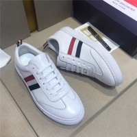 Thom Browne Casual Shoes For Men #478544