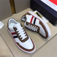 Thom Browne Casual Shoes For Men #478548