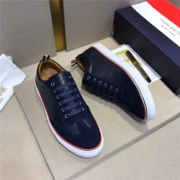 Thom Browne Casual Shoes For Men #478552