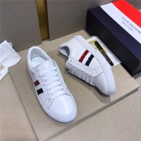 Thom Browne Casual Shoes For Men #478553