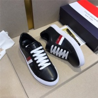 Thom Browne Casual Shoes For Men #478554