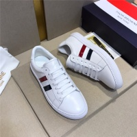 Thom Browne Casual Shoes For Men #478556