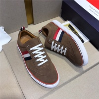 Thom Browne Casual Shoes For Men #478557