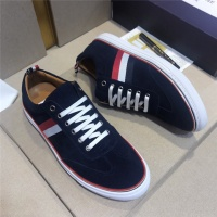 Thom Browne Casual Shoes For Men #478558