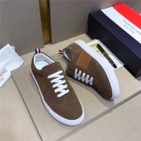 Thom Browne Casual Shoes For Men #478560