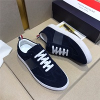 Thom Browne Casual Shoes For Men #478561