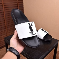 Yves Saint laurent YSL Slippers For Men #478562