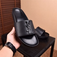 Yves Saint laurent YSL Slippers For Men #478563