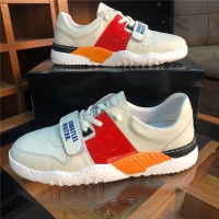 Y-3 Casual Shoes For Men #478576