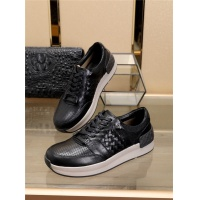 Bottega Veneta BV Casual Shoes For Men #478588
