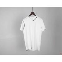 Givenchy T-Shirts Short Sleeved O-Neck For Men #478599