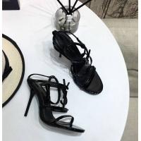 Yves Saint Laurent YSL Sandal For Women #478648