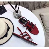 Yves Saint Laurent YSL Sandal For Women #478651
