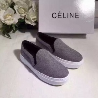 Celine Casual Shoes For Women #478662