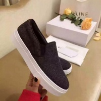 Celine Casual Shoes For Women #478663