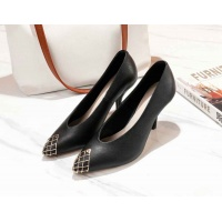 Celine High-Heeled Shoes For Women #478665
