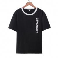 Givenchy T-Shirts Short Sleeved O-Neck For Men #478793