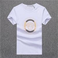 Versace T-Shirts Short Sleeved O-Neck For Men #478833