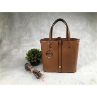 Michael Kors MK Fashion Handbags #479318