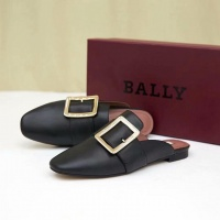 Bally Fashion Slippers For Women #479349