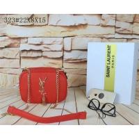 Yves Saint Laurent YSL Fashion Messenger Bags #479357