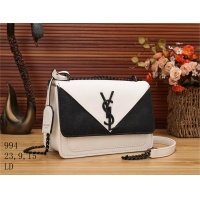 Yves Saint Laurent YSL Fashion Messenger Bags #479385