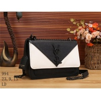 Yves Saint Laurent YSL Fashion Messenger Bags #479386