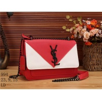Yves Saint Laurent YSL Fashion Messenger Bags #479388