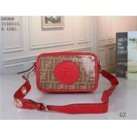 Fendi Fashion Messenger Bags #479414