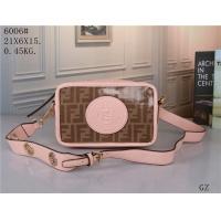 Fendi Fashion Messenger Bags #479415