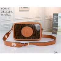 Fendi Fashion Messenger Bags #479416