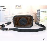 Fendi Fashion Messenger Bags #479417