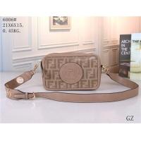 Fendi Fashion Messenger Bags #479418