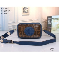 Fendi Fashion Messenger Bags #479419