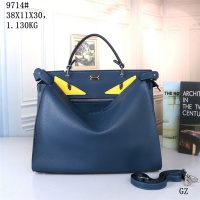 Fendi Fashion Handbags #479423