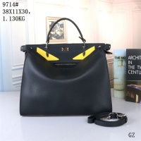 Fendi Fashion Handbags #479424