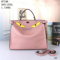 Fendi Fashion Handbags #479425