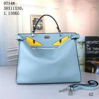 Fendi Fashion Handbags #479426