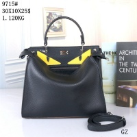 Fendi Fashion Handbags #479427