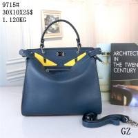 Fendi Fashion Handbags #479428