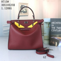 Fendi Fashion Handbags #479430