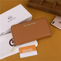 Michael Kors Fashion Wallets #479760