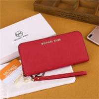 Michael Kors Fashion Wallets #479766