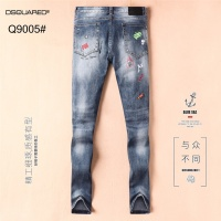 Dsquared Jeans Trousers For Men #479879