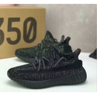 Yeezy Boost For Women #479891