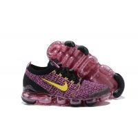Nike Air VaporMax Flyknit 3 For Women #479893