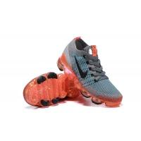 Nike Air VaporMax Flyknit 3 For Women #479896